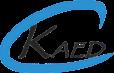 Kaed Escritório de Contabilidade para empresas em São Paulo Retina Logo