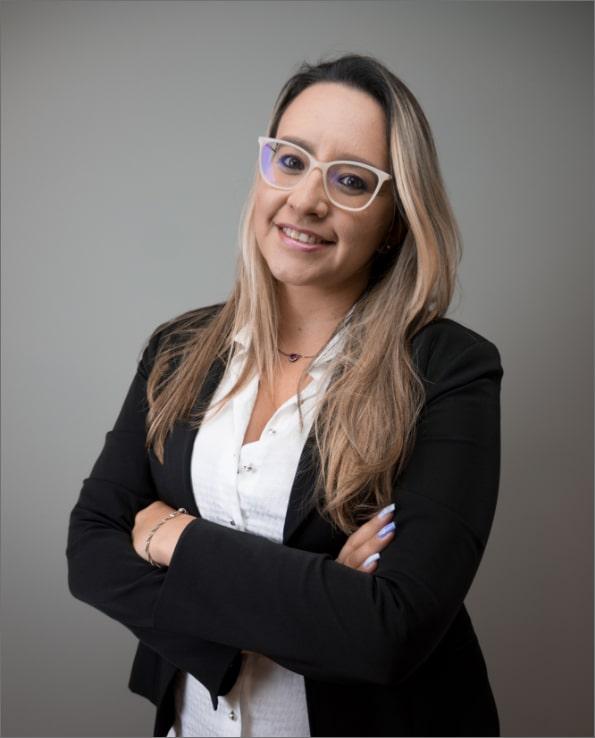 Aline Lopes Auxiliar Administrativo-min
