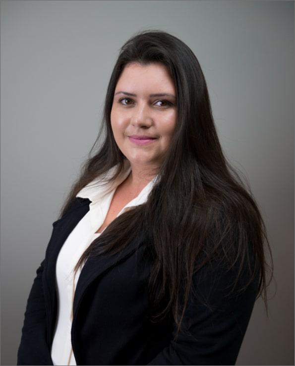Amanda Lane Coordenadora De Legalização-min