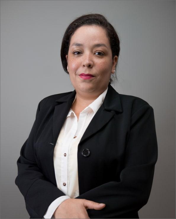 Daniela Borges Assistente Administrativo-min