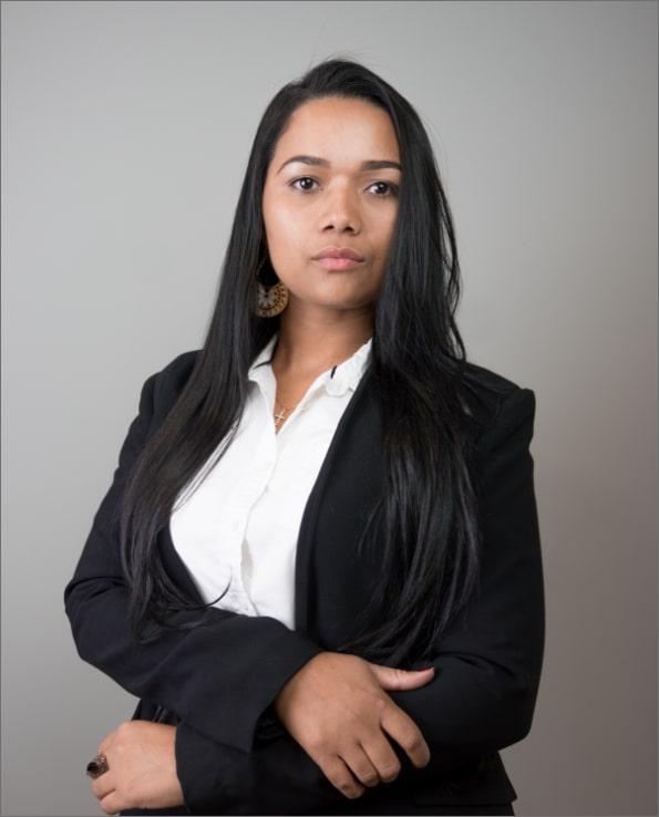 Diane Azevedo Assistente Contabil-min