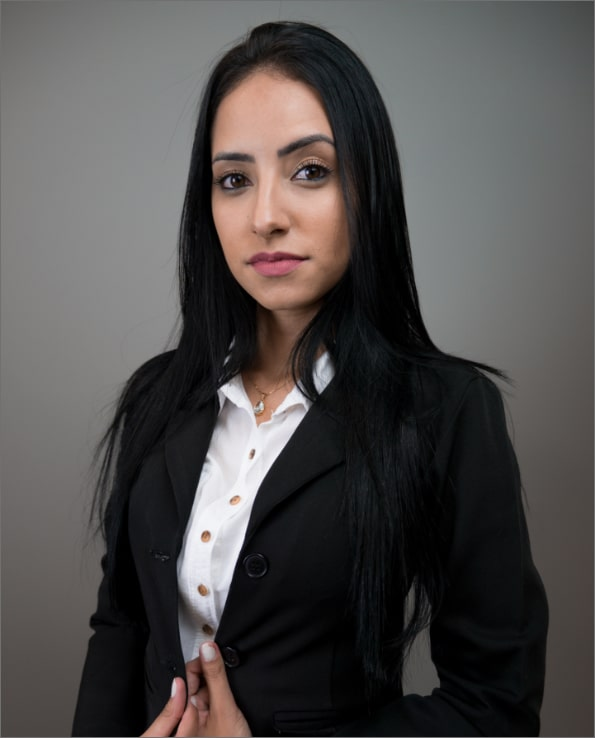 Giovanna Ellen Auxiliar Fiscal-min