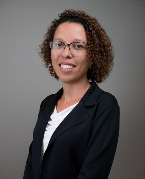 Janaina Silva Assistente Contábil-min