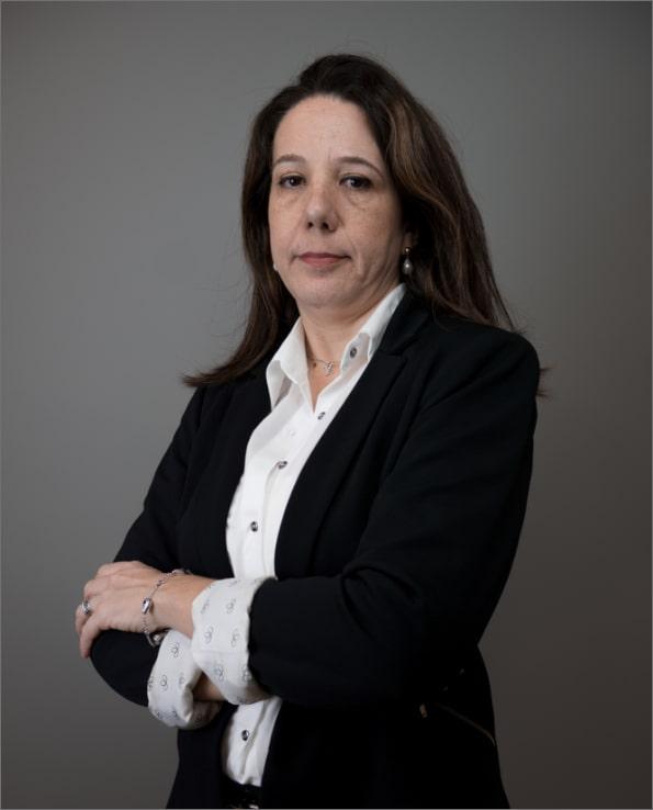 Karina Luciene Gerente Financeiro-min