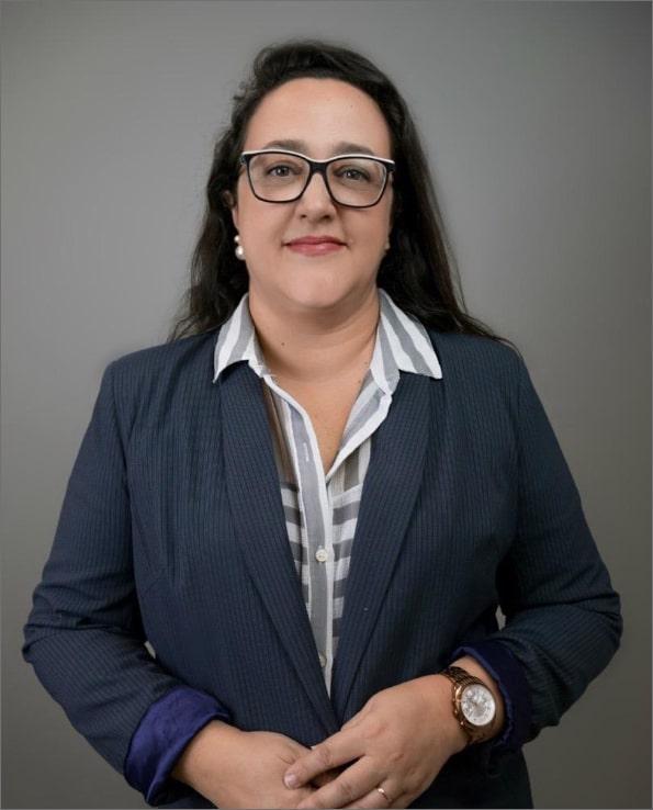 Katia Gomes Diretora-min