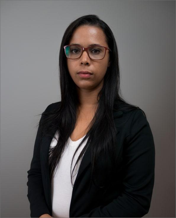 Leticia Soares Assistente Contábil-min