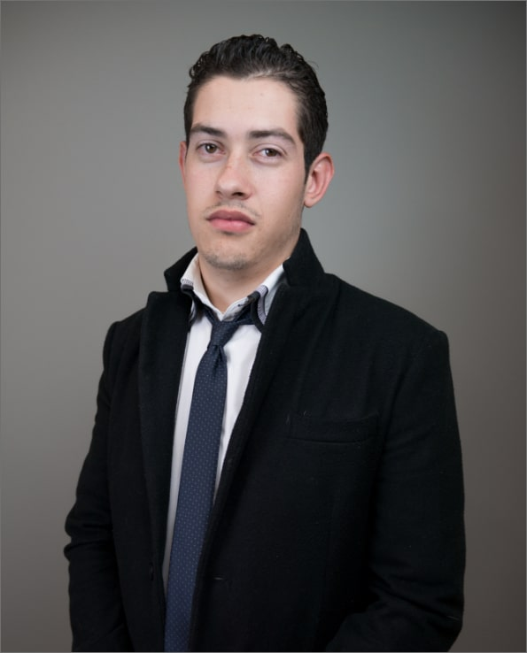 Luis Lima Auxiliar Fiscal-min