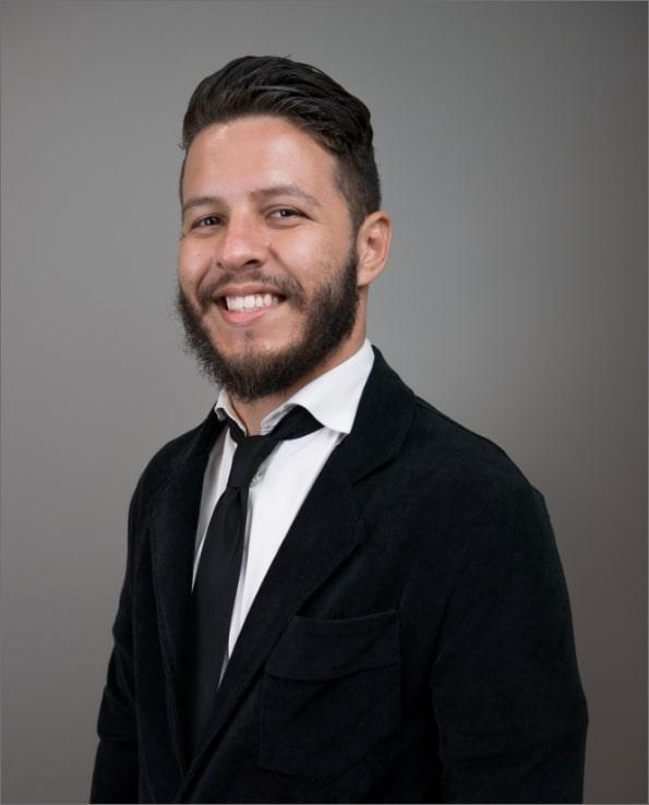 Marcelo Delmondes Assistente Fiscal-min