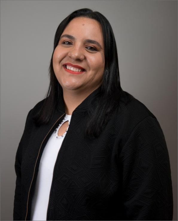 Marcia Almeida Assistente Contábil-min