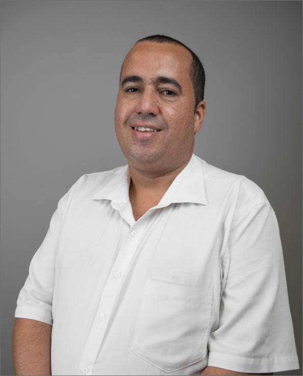 Michel Sousa Analista Fiscal-min