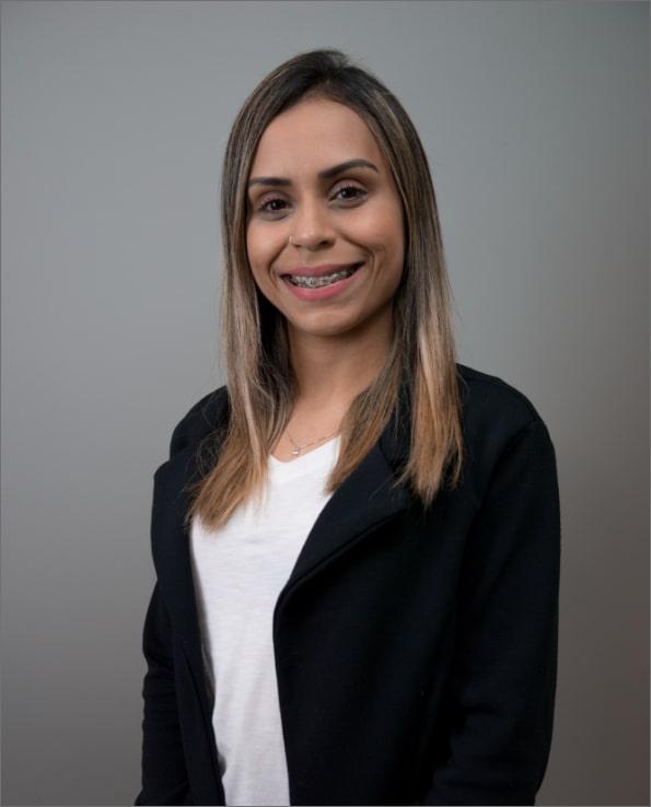 Nathália Silva Assistente de Pessoal-min