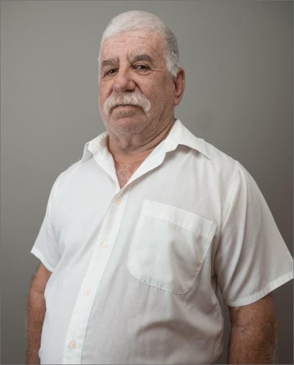Sergio Augusto Manutenção-min