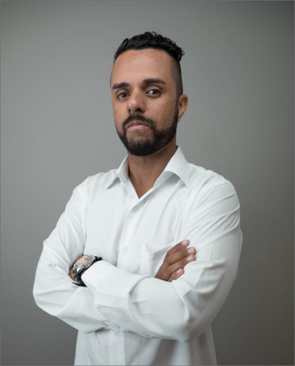 Silas Alves Motoboy-min